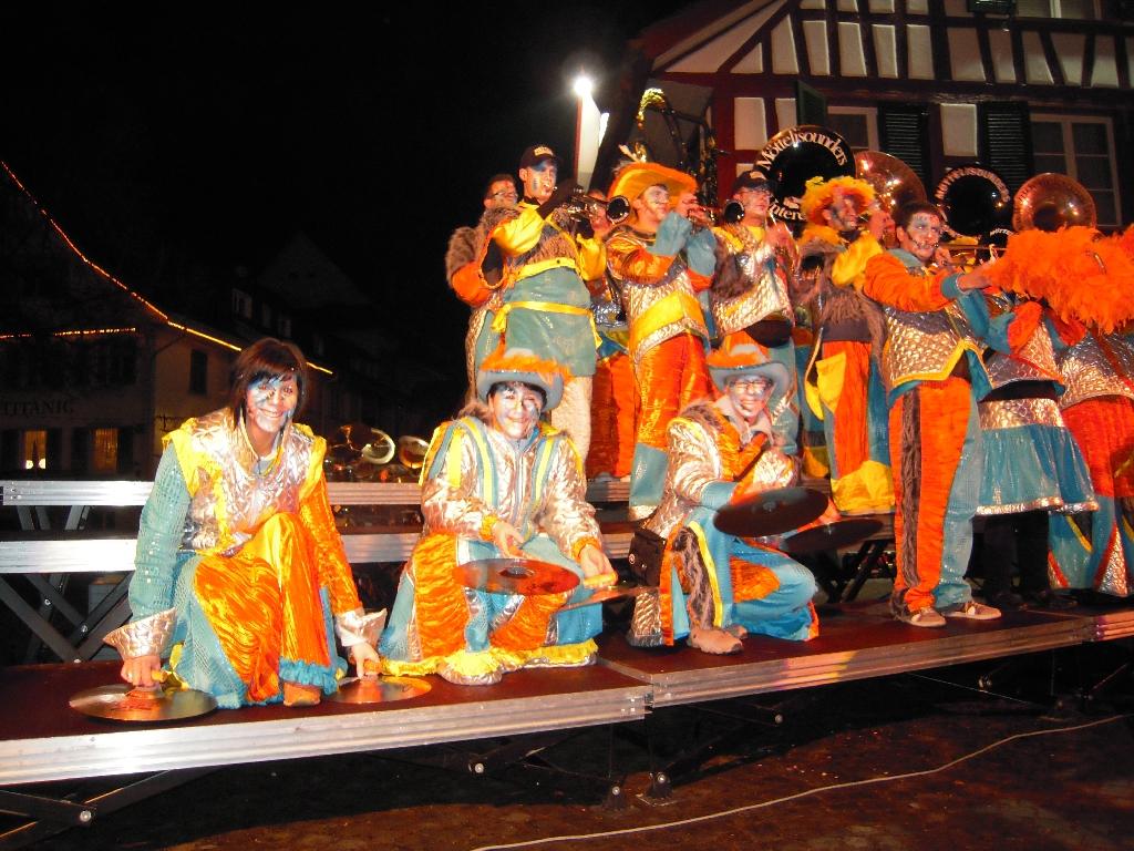 fasnacht-2011-096