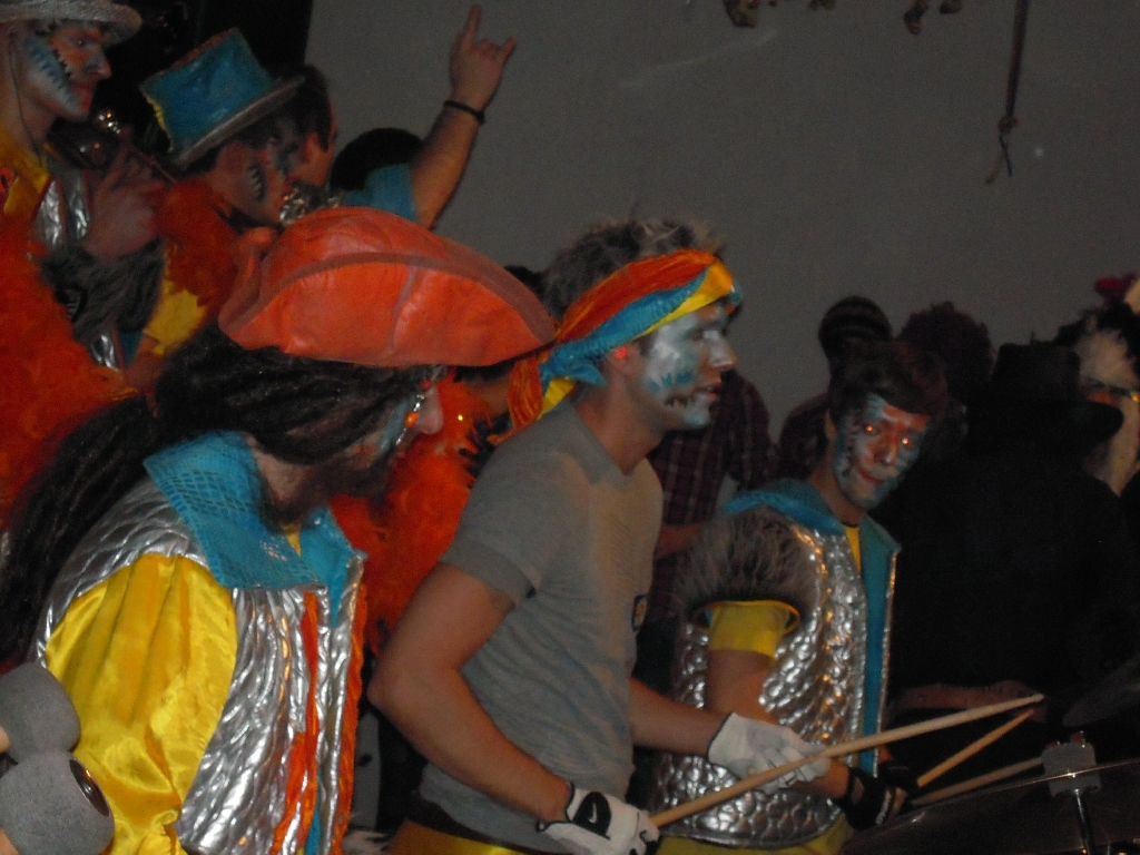 fasnacht-2011-100