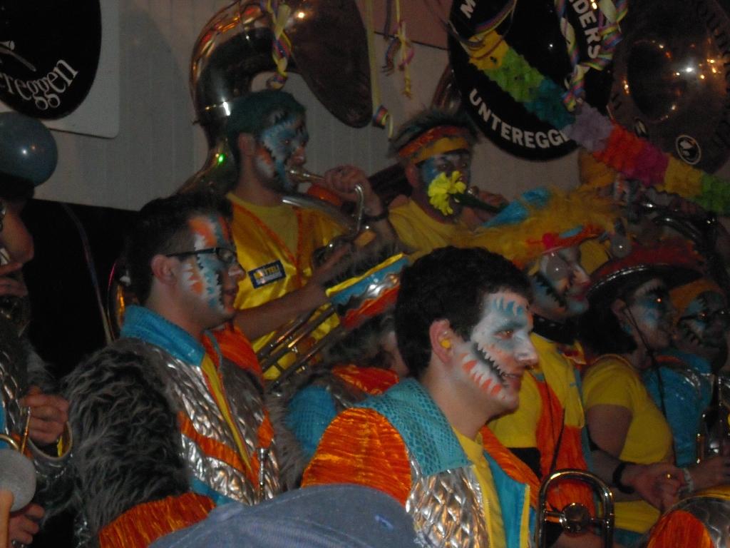 fasnacht-2011-106