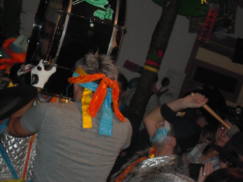 fasnacht-2011-108