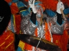 fasnacht-2011-082