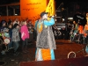 fasnacht-2011-086