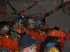fasnacht-2011-104