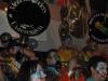 fasnacht-2011-105
