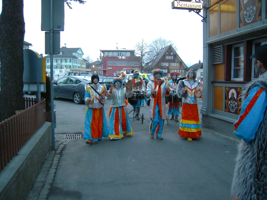 fasnacht-2011-001