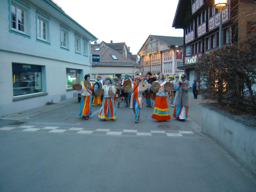 fasnacht-2011-010