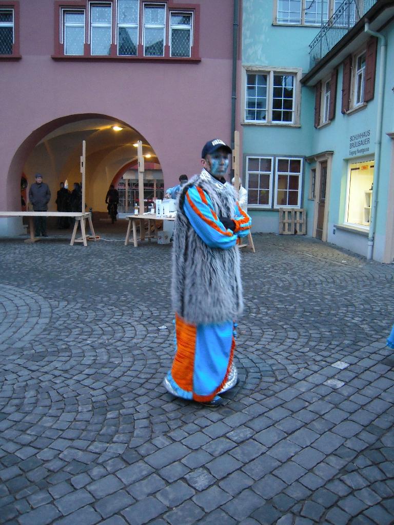 fasnacht-2011-016