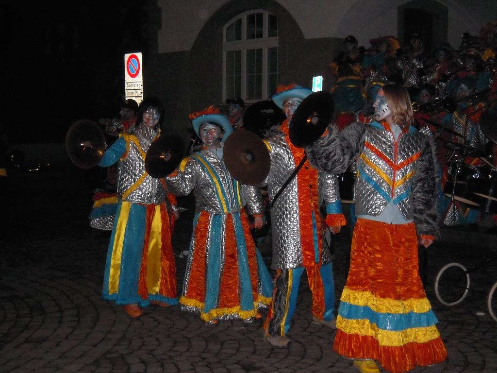 fasnacht-2011-023