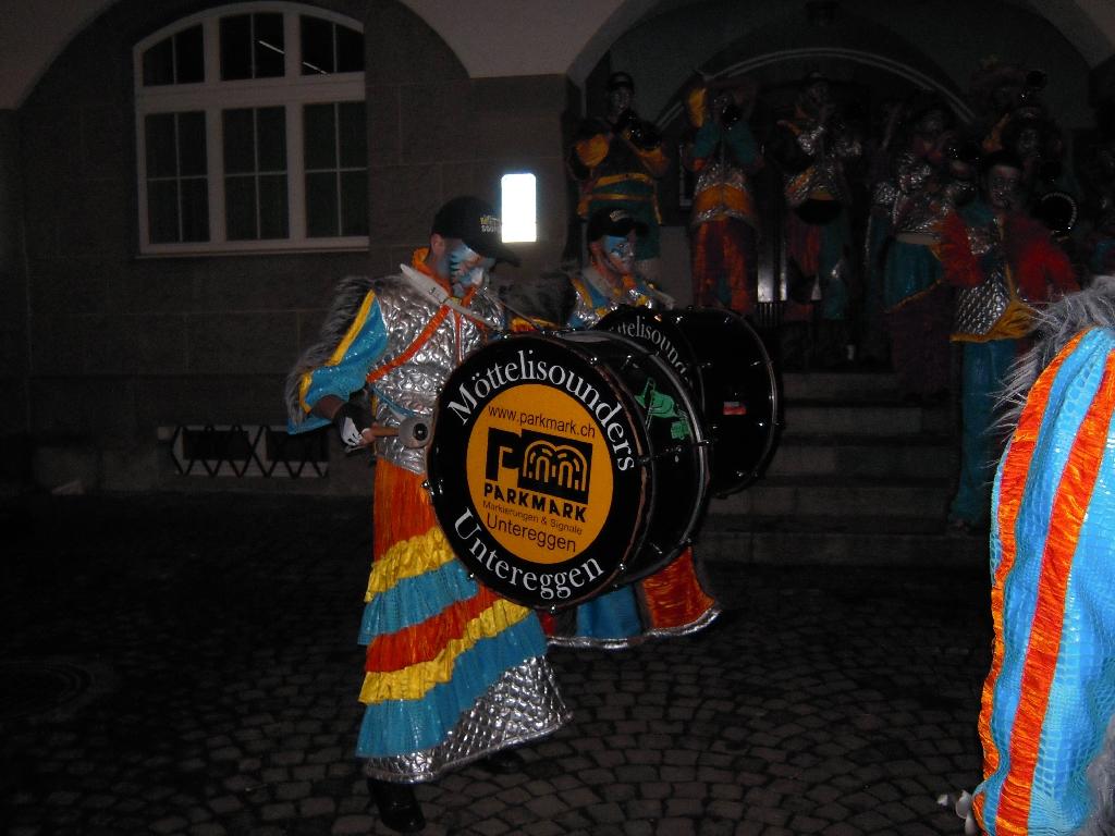 fasnacht-2011-026