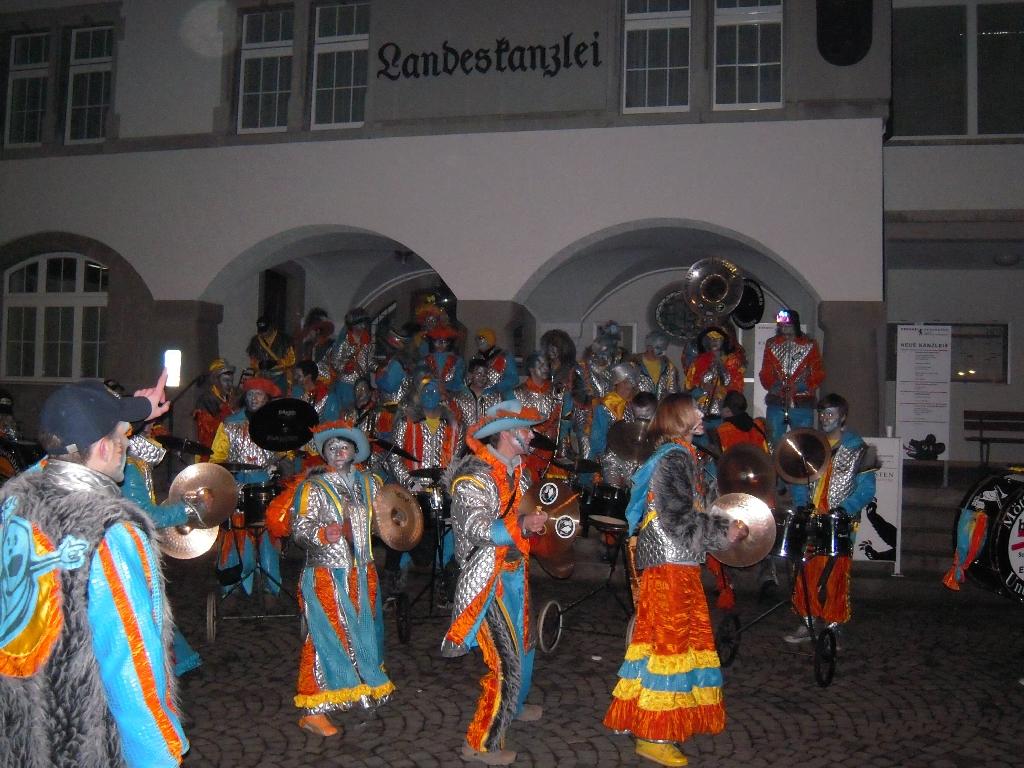 fasnacht-2011-031
