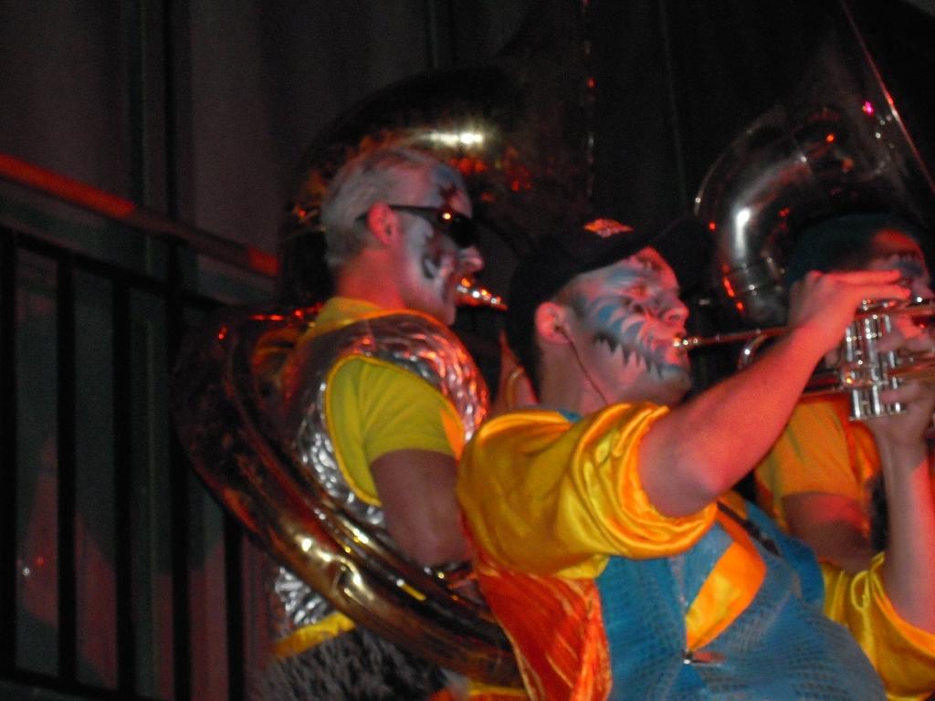 fasnacht-2011-047