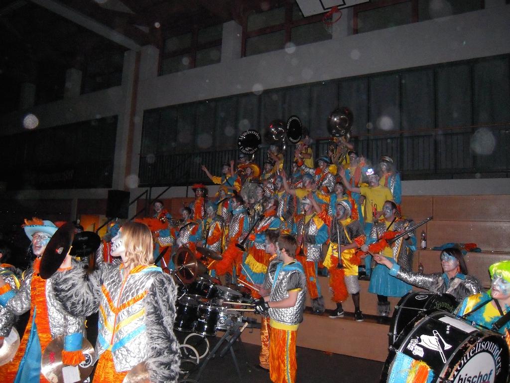 fasnacht-2011-050