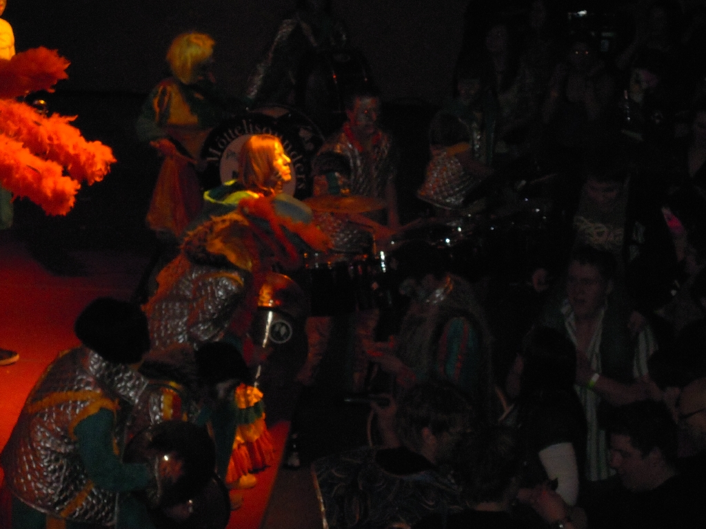 fasnacht-2011-073