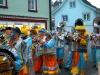 fasnacht-2011-014