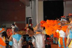 engelburg_2010_20100206_1094280888
