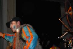engelburg_2010_20100206_1405716177
