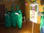 fiirobig-bar Rehetobel 2012