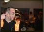 Inferno Eggersriet 2006