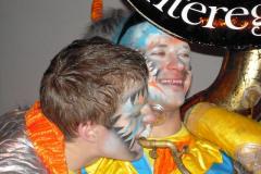 lenggenwil_2010_20100212_1614306088