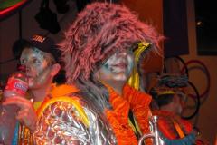lenggenwil_2010_20100212_1690794970