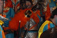 oberegg_2010_20100214_1056641185