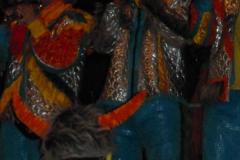 oberegg_2010_20100214_1065282994