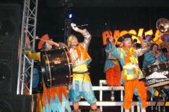 rasslernacht_2010_20100124_1072956023