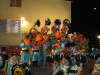 fasnacht-2011-043